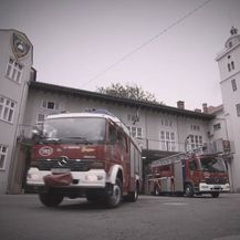 Razgovor snimljen u kriznoj situaciji otkrio je mane u organizaciji hitnih službi (Foto: Dnevnik.hr) - 3