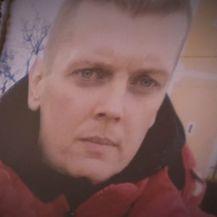 Razgovor snimljen u kriznoj situaciji otkrio je mane u organizaciji hitnih službi (Foto: Dnevnik.hr) - 4