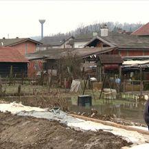 Boks-karijere obranile Karlovac (Video: Dnevnik Nove TV)