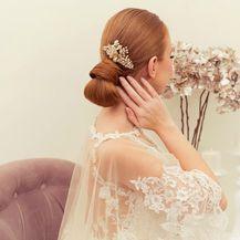 Irena Vucinic Art Jewelry - 8