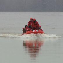 Poplave u Hrvatskoj (Foto: Dnevnik.hr) - 7