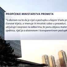 Brat ministrice kulture korak do HAKOM-a (Foto: Dnevnik.hr) - 3