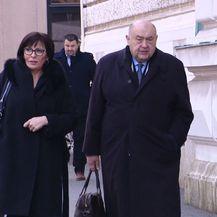 Posljedice pravne zavrzlame na slučaju Merzel (Foto: Dnevnik.hr) - 1