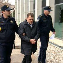 Posljedice pravne zavrzlame na slučaju Merzel (Foto: Dnevnik.hr) - 2