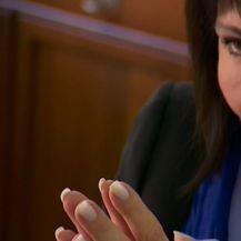 Posljedice pravne zavrzlame na slučaju Merzel (Foto: Dnevnik.hr) - 3