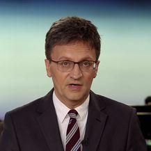 Izvanredno stanje u Jasenovcu (VIDEO: Vijesti Nove TV u 14)