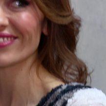 Aleksandra Dojčinović okupila ljepotice za svoju kampanju (Video: IN magazin)