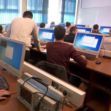 300 novih radnih mjesta u Osijeku (Foto: Dnevnik.hr) - 1