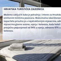 Hoteli se pune, radnika nedostaje (Foto: Dnevnik.hr) - 3