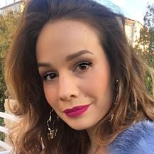 Nana Nadarević (Foto: Instagram)