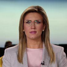 Ministri o Istanbulskoj (Video: Vijesti Nove TV u 14)