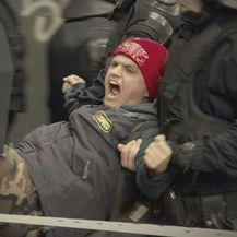 Mjere za blokirane (Foto: Dnevnik.hr) - 2