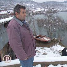 Poplava u Kosinju (Foto: Dnevnik.hr)