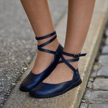 Modeli Gita cipela u novim bojama - 4