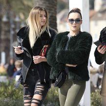 Street style dame u Splitu - 8