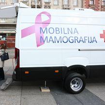 Dan narcisa obilježen je u Zagrebu - 3