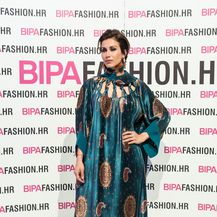BIPA Fashion.hr - Poznati (Foto: PR) - 14