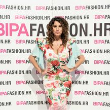 BIPA Fashion.hr - Poznati (Foto: PR) - 15