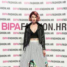 BIPA Fashion.hr - Poznati (Foto: PR) - 16
