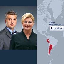 Odluke državnog vrha (Foto: Dnevnik.hr) - 3
