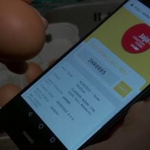 Kako prepoznati domaće jaje? (Foto: Dnevnik.hr) - 2