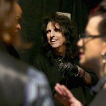 Alice Cooper (Foto: Getty Images)