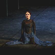 \'Elizabeta Austrijska - Sissi\': Novi balet o karizmatičnoj carici u zagrebačkom HNK - 9