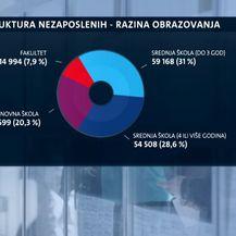 Radnike uvozimo, a na Zavodu čekaju (Foto: Dnevnik.hr) - 2