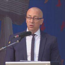 Goran Rakić, predsjednik Srpske liste (Foto: Dnevnik.hr)