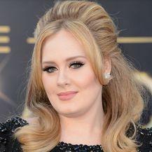 Adele - 2