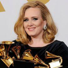 Adele - 5