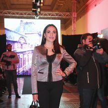 Marijana Mikulić (Foto:Tomislav Miletic/PIXSELL)