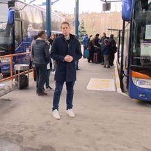 Stipe Antonijević (Foto: Dnevnik.hr)