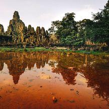 Napušteni hram