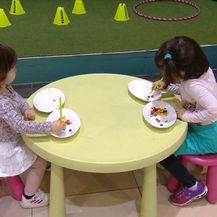 Kako zabaviti djecu tijekom praznika? (Foto: Dnevnik.hr) - 1