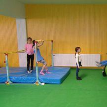 Kako zabaviti djecu tijekom praznika? (Foto: Dnevnik.hr) - 2