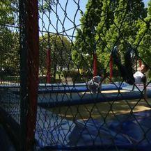 Kako zabaviti djecu tijekom praznika? (Foto: Dnevnik.hr) - 3