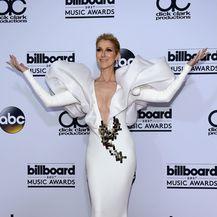 Celine Dion - 9
