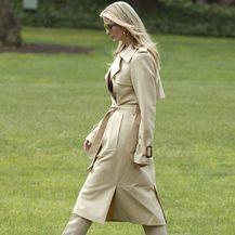 Ivanka Trump - 3