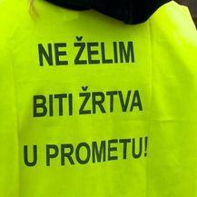 Nova sezona motora s više opreza (Foto: Dnevnik.hr) - 2
