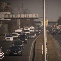 Trebamo li strahovati od nove krize? (Foto: Dnevnik.hr) - 3