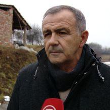 Trebamo li strahovati od nove krize? (Foto: Dnevnik.hr) - 5