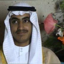 Traži se Hamza Bin Laden (Foto: Dnevnik.hr) - 2