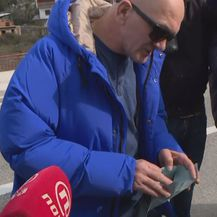 Mišo Bebić (Dnevnik.hr)