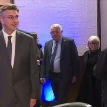 Financijski izvještaji stranaka (Video: Dnevnik Nove TV)