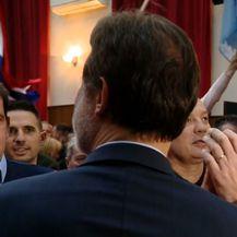 Premijer Andrej Plenković (Foto: Dnevnik.hr) - 4