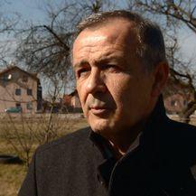 Ekonomski analitičar Luka Brkić (Foto: Dnevnik.hr)