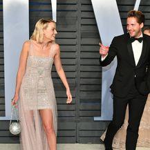 Slavni parovi koji se rijetko kad pojavljuju u javnosti - 1