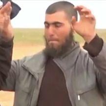 Posljadnje uporište ISIL-a pred slomom (V ideo: Dnevnik Nove TV)