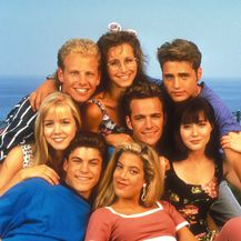 Beverly Hills 90210 (Foto: Profimedia)